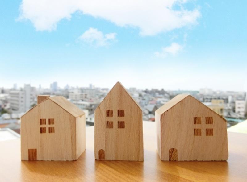 家の写真2